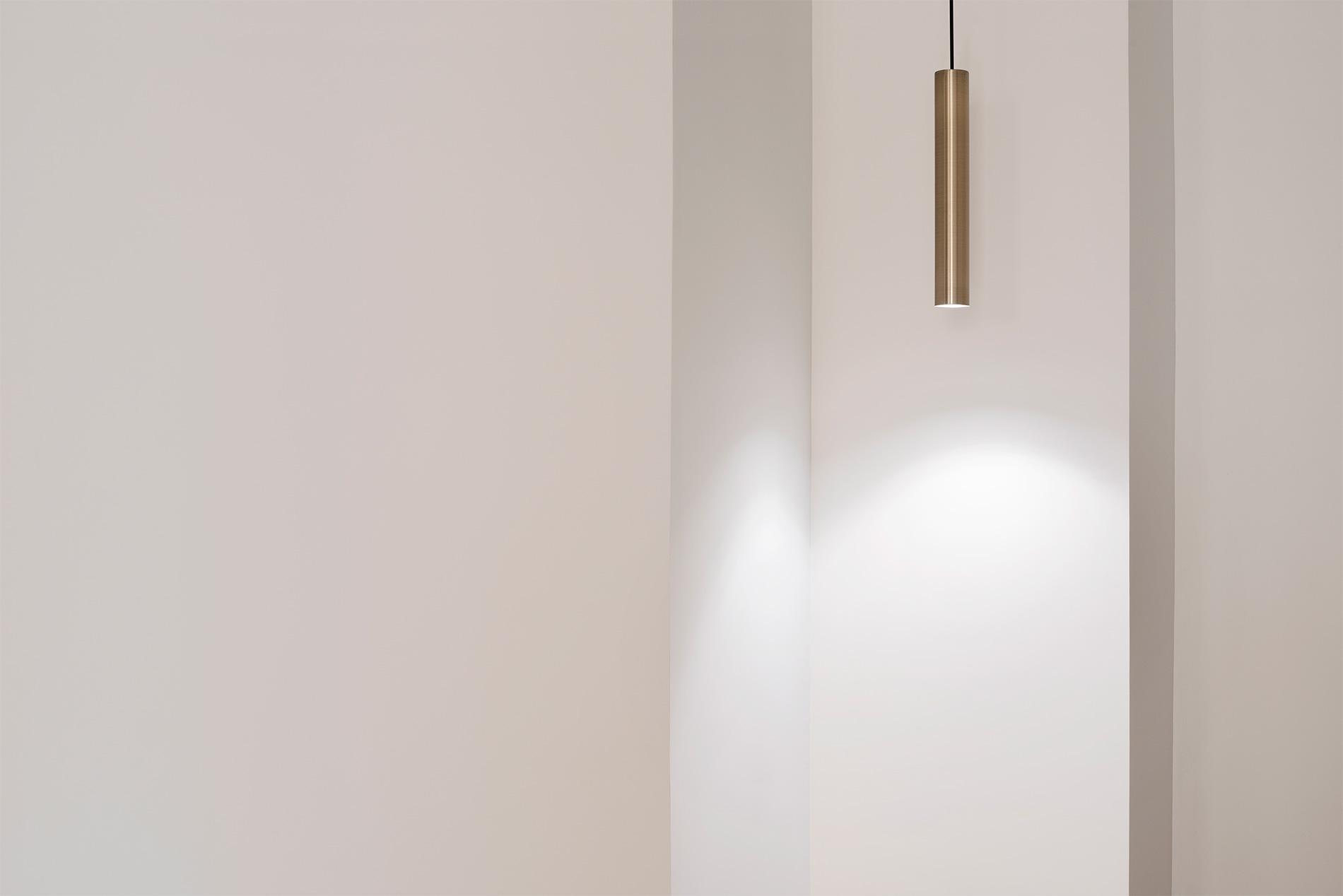 img slide lampada